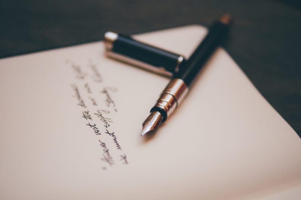 expository essay topics